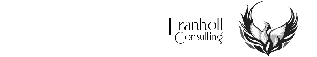 Tranholt Consulting
